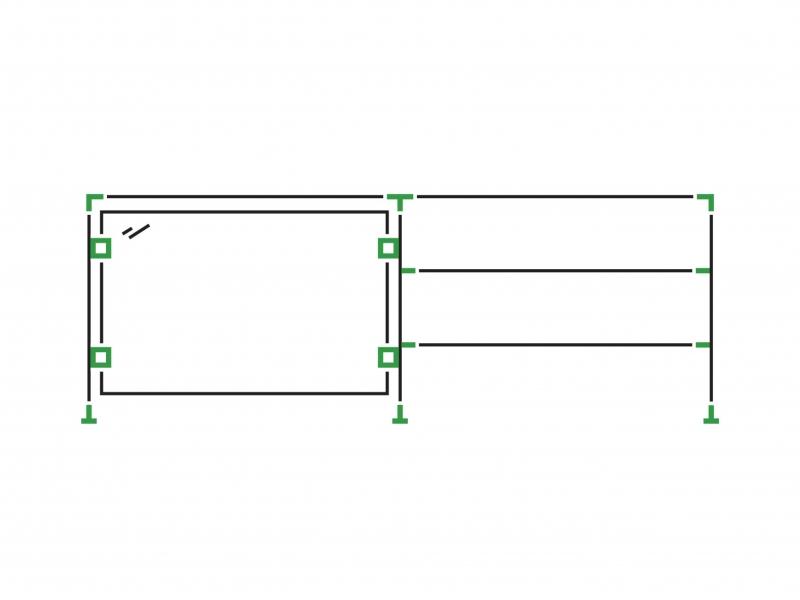 Webshop onderdelen