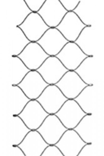 Q-web kabelnet