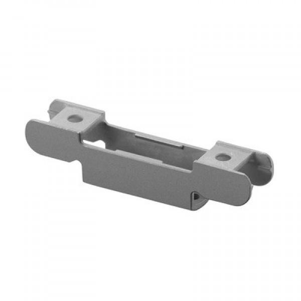 Adapter voor handrailingsteun