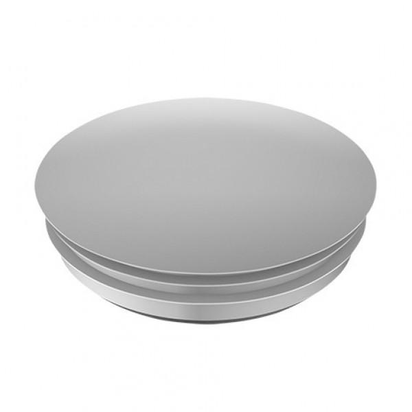 Afdekkappen voor Easy-Glass Pro voor zijmontage