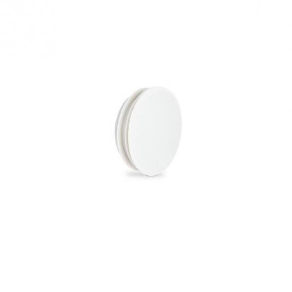 Blinde plug OnLevel 6011 voor zijmontage