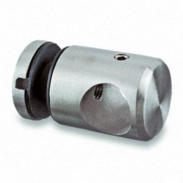 Glasadapter glas-staf - D25