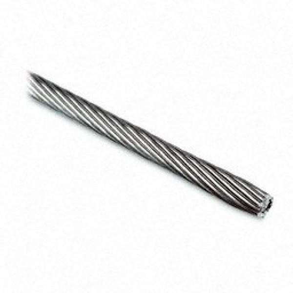 Kabel voor kabelsysteem