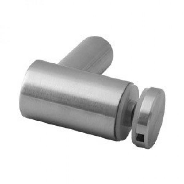 Glasadapter buis-glas